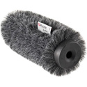 Rycote 033042 Classic Softie Windshield (19-22) - 15cm