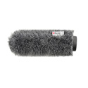 Rycote Classic Softie 18cm Medium Hole for Sennheiser ME66 & Azden SGM-1X