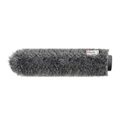 Rycote 033082 Classic Softie 29cm Medium Hole for ME67 & AT815ST