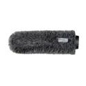 Rycote 033083 Classic Softie 29cm Large Hole Windscreen - fits MKH 70