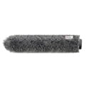Rycote 033092 Classic Softie 32cm Medium Windshield for AT8015 & AKG CK68