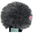Rycote 055419 Mini Windjammer for Roland R-26