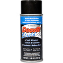 CAIG Laboratories DeoxIT Shield S5 142g Spray