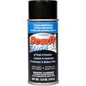 CAIG Laboratories DeoxIT Shield S5 142g Spray