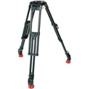 EFP 2 D 2-Stage Height 22.8 - 63.4 Inch Tripod