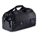 Sachtler SC004 DR. BAG-4 with Safe Shell
