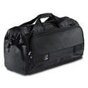 Sachtler SC005 Dr. Bag-5