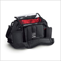 Sachtler SN607 Lightweight Audio Bag - Small