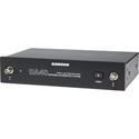 Samson DA40 Distribution Amplifier for Concert 99 470MHz TO 1GHz