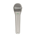 Samson Q1U USB Dynamic Handheld Microphone With 9.84ft Cable