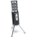 Samson Satellite USB/iOS Broadcast Microphone - 2x 16mm Capsules & Headphone Out