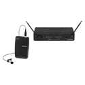 Samson SW55VSLM Stage 55 Wireless System Lavalier LM10 (ST5/SR55) Channel 12