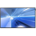 Samsung DB40E DB-E Series 40 Inch Slim Direct-Lit LED Display for Business