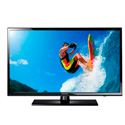 Samsung UN39FH5000 39-Inch Class Full 1080p Clear Motion LED TV