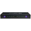 Smart AVI HDR4X2S HDMI 4x2 Router