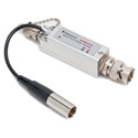 Multidyne SB-3G-FTX-ST SilverBullet Mini 3G HD/SDI Fiber Optic Link - TX