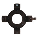 SCHILL-64010010 RM Adapter With Leatherette Strap for GT310 And All HT Reels