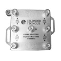 Blonder Tongue SCVS-6 6-way Splitter