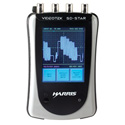 Imagine SD-STAR Handheld Battery Powered Test Monitor for SD-SDI and Composite