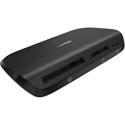 Sandisk 3AC348 ImageMate PRO USB 3.0 Read/Write - SD/SDHC/SDXC/microSD/microSDHC/microSDXC/CompactFlash