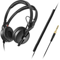 Sennheiser 506908 HD25 Plus Headphones