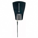 Sennheiser A3700 Omnidirectional Antenna with Integrated AB3700