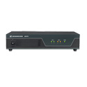 Sennheiser ADN PS Cascadable Power Supply with Rackmount Kit