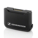Sennheiser BA30 Rechargeable Battery Pack for D1 SK Bodypack Transmitters