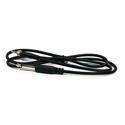 Sennheiser CI1 Instrument Cable for Bodypack Transmitter