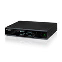 Sennheiser ew D1 Rack Receiver - 2.4 Ghz