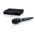 Sennheiser ew D1 Digital Wireless Vocal Set w/ Handheld Transmitter Equipped Wit