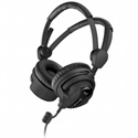 Sennheiser HD 26 PRO Dynamic Closed-back Supra-Aural Headphones