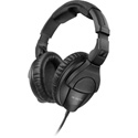 Sennheiser HD280PRO Circumaural Closed-Back Monitor Headphones