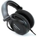 Sennheiser HD380PRO Circumaural Monitoring Headphones