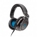 Sennheiser HD8 Dynamic Closed DJ Headphones