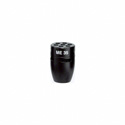 Sennheiser ME35 IS Series Supercardioid Condenser Capsule Head w/ Windscreeen