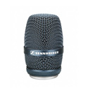 Sennheiser MMK965-1 BL e965 Switchable Condenser Microphone Capsule - Blue