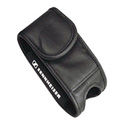 Sennheiser POP1 Protective Pouch for Plug-on Transmitter