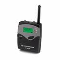 Sennheiser SK 2020-D-US SK 2020-D-US Tourguide Bodypack Transmitter