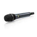Sennheiser ew D1 Handheld Transmitter - No Switch (Capsule Sold Separately) - 2.
