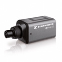 Sennheiser SKP 300 G3-B Wireless Plug On Transmitter (626-668 MHz)