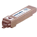 Fiberplex SFP-HHDVT-0000-M HDMI 1.4 HD Video Transmitter SFP