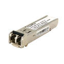 Fiberplex SFP-MC24X-8585-0 Multimode Optical SFP (OC24) 850nm Transceiver - 500m