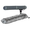 Shure A89LW-KIT Windshield Kit for VP89L