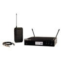 Shure BLX14-J10 Bodypack Wireless System - J10 584-608 MHz