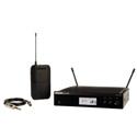 Shure BLX14R-J10 Bodypack Wireless System - J10 584-608 MHz