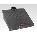 Shure DC 6120 P Portable Conference Unit