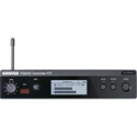 Shure P3T-G20 Wireless Transmitter for PSM300 Monitor System - G20 Frequency 488-512 MHz