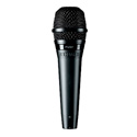 Shure PG Alta PGA57-LC Cardioid Dynamic Instrument Microphone - No Cable