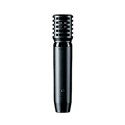 Shure PG Alta PGA81-LC Cardioid Dynamic Instrument Microphone - No Cable